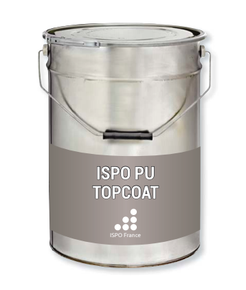 ispo-pu-topcoat