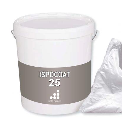 ispo-coat-25